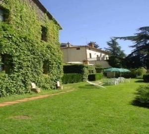 appartamenti confortevoli in Umbria