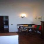 Appartamenti con Sale da pranzo al Lago Trasimeno